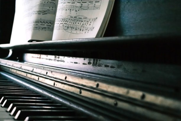 How to be a great pianist?