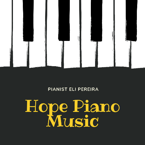 HOPE PIANO MUSIC