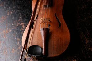 Classical music frequently used in the entertainment industry