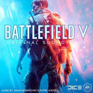 Battlefield 5 Soundtrack – Main Theme