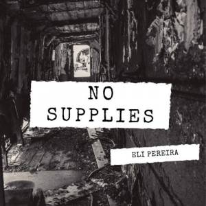 No supplies