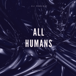 All humans