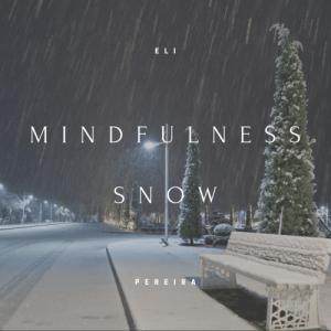 Mindfulness Snow