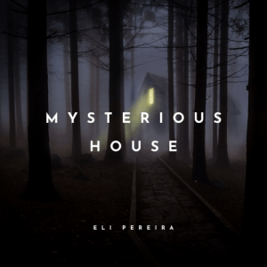 Mysterious house