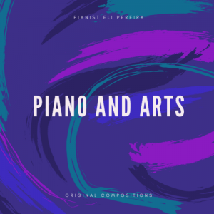 PIANO AND ARTS