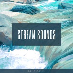 Stream Sounds