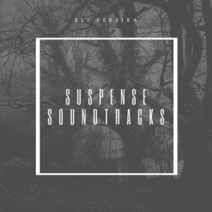 Suspense Soundtracks