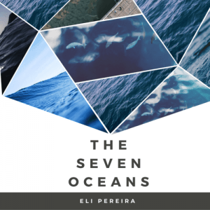 The seven oceans