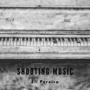 Shooting music